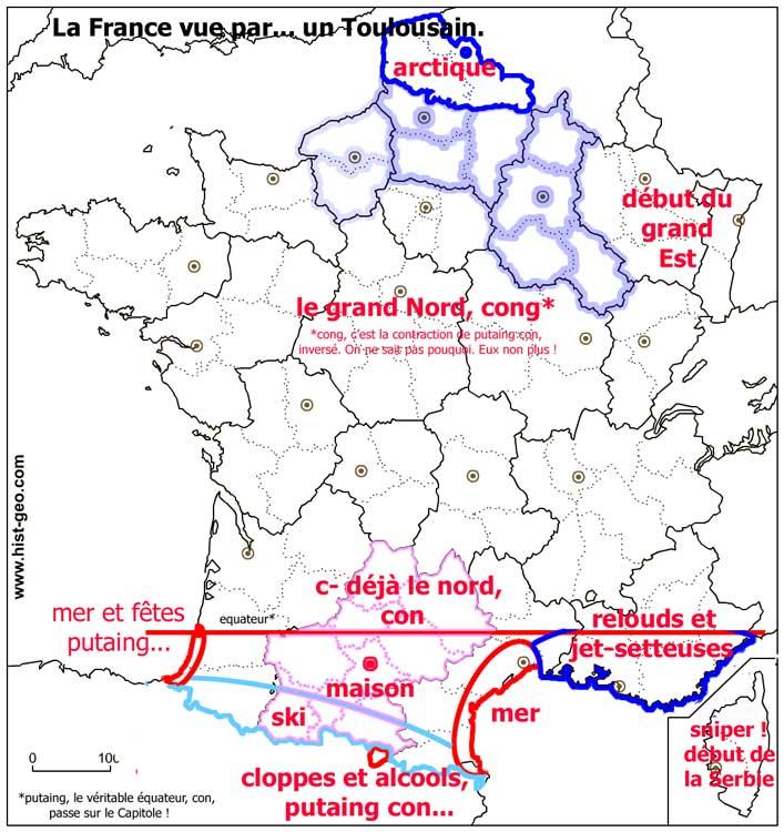 Images Comiques - Page 6 TOUL-Oh,TOULOUSE-France-vue+par+un+toulousain