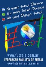 Futsal Olimpico