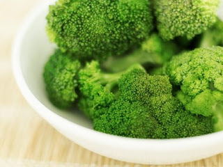 Broccoli, Cabbage, Cauliflower Vegetables may Protect against Vascular Damage in Diabetes