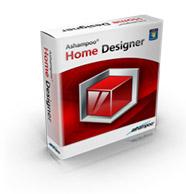Ashampoo Home Designer 1.0
