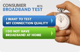 FCC - broadband.gov