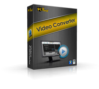PCHand Video Converter 2.0