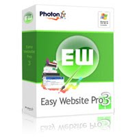 Easy Website Pro 3.0