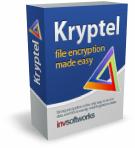 Kryptel Standard 6.04