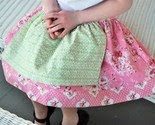 Adorable Handmade Clothes made by my friend, Lisa