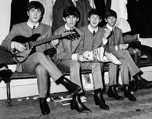Filosofía de vida , The Beatles .