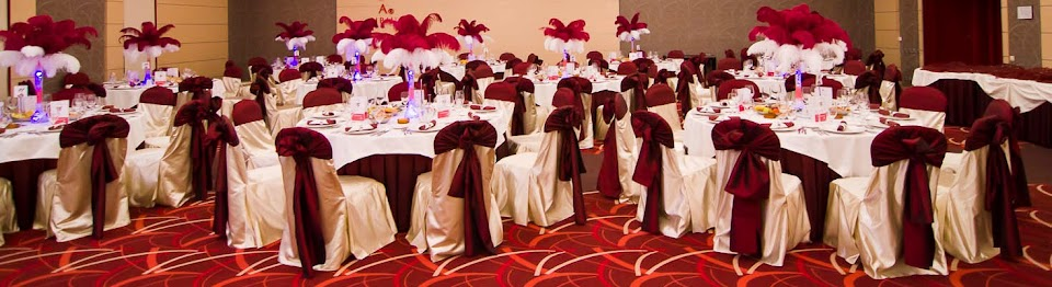 Pene strut aranjamente nunta - Bucuresti, Alba Iulia, Targu Mures, Medias, Cluj, Brasov