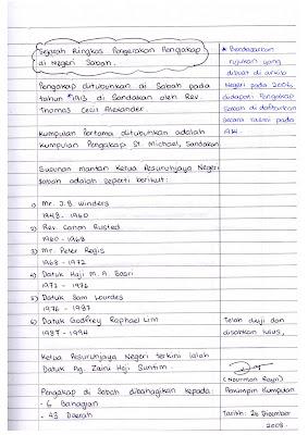 naskah drama 2 orang pemain - Pusat Informasi Terkini
