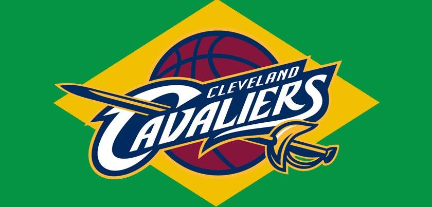Cavs Brasil: O seu blog brasileiro de notícias do Cavaliers