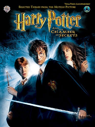 download harry potter all parts in hindi mp4