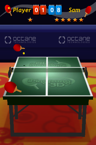 Download 365 download 3d table tennis for 10 table tennis rules