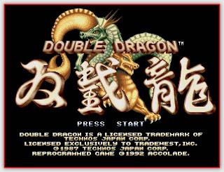 Bouble dragon sega, videojuegos y juegos tratis