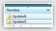 Desactivar Adobe Updater en Windows XP, Vista y 7 (Seven)