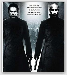 Equilibrium (2002) 0