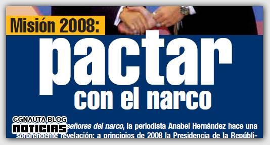 Rostros Del Narco 39 Los se Ores Del Narco 39 Juan
