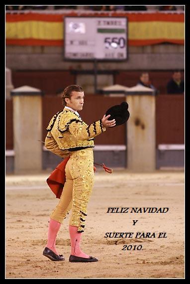 [brindis+en+MADRID.navidad.jpg]