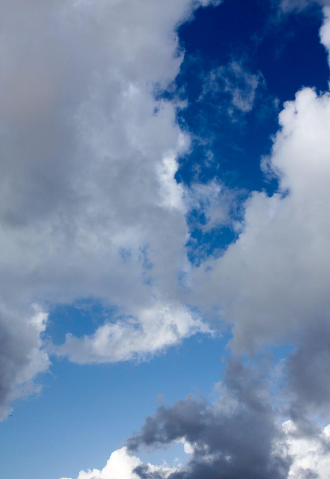 [fallbrook+storm+sky.jpg]