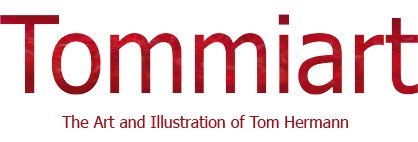 Tommiart