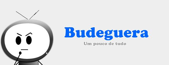 Budeguera