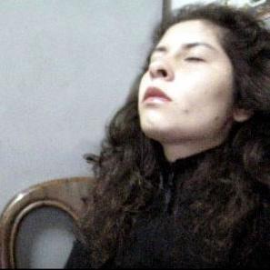 Natalia Figueroa