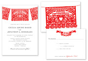 Amor from the Sheer Whimsy Collection, image from A Printable Press (amor new)