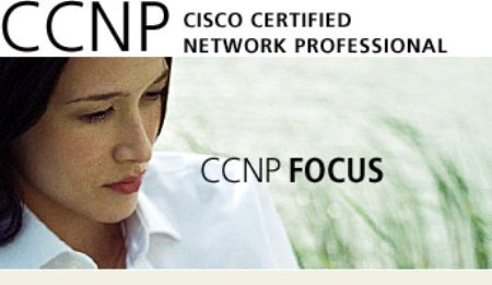 Pass4sure ccna dumps 2013 free download