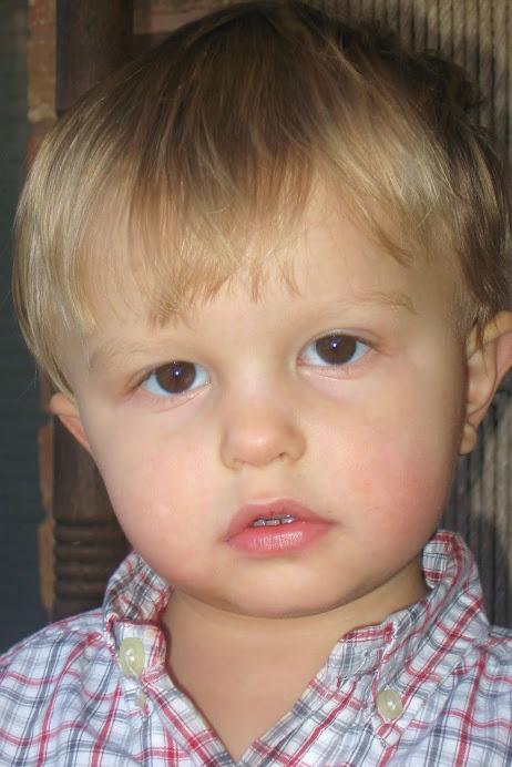 Coleman in 09