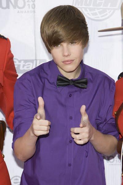 justin bieber short hair 2010. How to Get Justin Bieber