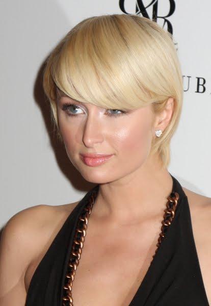 very short blonde hairstyles 2011. Blonde Short Hairstyles