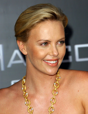 Formal Short Hairstyles, Long Hairstyle 2011, Hairstyle 2011, New Long Hairstyle 2011, Celebrity Long Hairstyles 2042