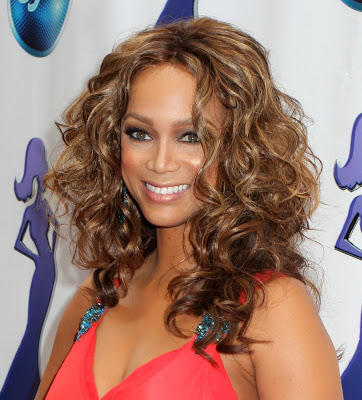 Generally, African American hairstyles are medium to long length hairstyles