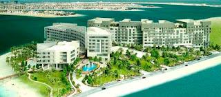 World Architecture - Dubai Architecture