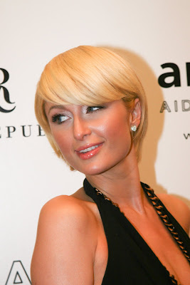 Paris Hilton Hairstyles, Long Hairstyle 2011, Hairstyle 2011, New Long Hairstyle 2011, Celebrity Long Hairstyles 2043
