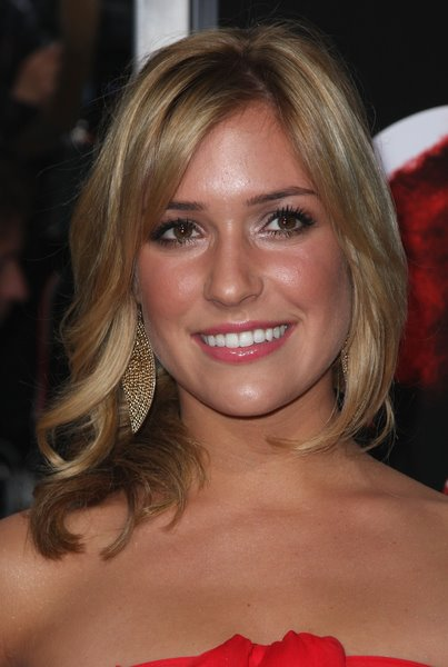reese witherspoon hairstyles with bangs. Witherspoon, long hairstyles