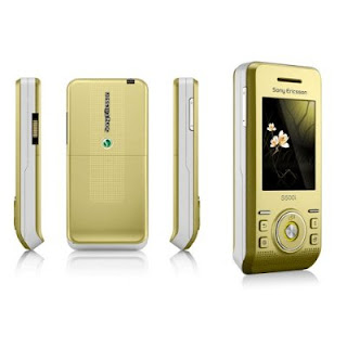 أحلى صور الموبايل sony ericsoon -s500i Sony+Ericsson+S500i+2+MP+Camera+Review