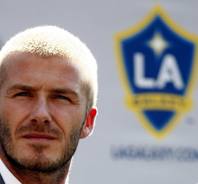 david beckham 2011 style. Had short mar ,david beckham