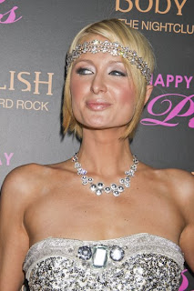 Paris Hilton Hairstyles, Long Hairstyle 2011, Hairstyle 2011, New Long Hairstyle 2011, Celebrity Long Hairstyles 2099
