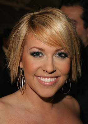 Celebrity Romance Romance Hairstyles For Women With Short Romance Romance Hairstyles, Short styles, Long Hairstyle 2013, Hairstyle 2013, New Long Hairstyle 2013, Celebrity Long Romance Romance Hairstyles 2013