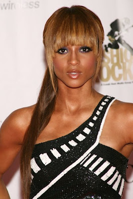 Hairstyles Idea, Long Hairstyle 2011, Hairstyle 2011, New Long Hairstyle 2011, Celebrity Long Hairstyles 2090