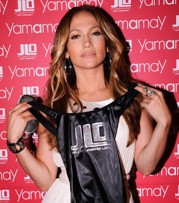 jennifer lopez dresses for sale. dresses Jennifer Lopez Long