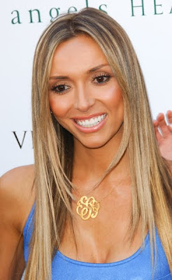 Picture of Giuliana Rancic - #8