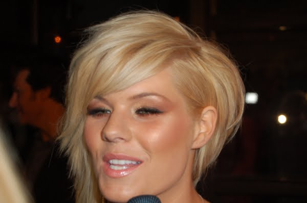 Hairstyles Idea, Long Hairstyle 2011, Hairstyle 2011, New Long Hairstyle 2011, Celebrity Long Hairstyles 2110