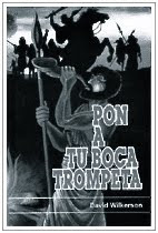PON A TU BOCA TROMPETA