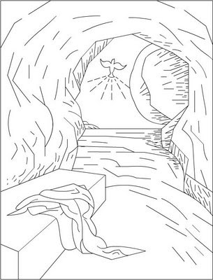 Nicole\'s Free Coloring Pages: Jesus Loves Me * Bible coloring pages