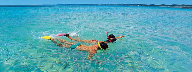 Travel lovers setembro 2010 for Piscinas naturales maragogi