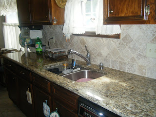 Transform Your Kitchen Or Bath With Granite Countertops Transform Your Kitc