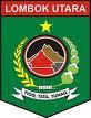 Kab Lombok Utara