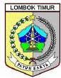 Kab Lombok Timur