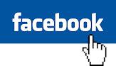 Follow Me on Twitter / Facebook