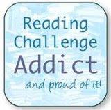 A Novel Challenge